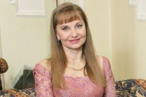 Лариса Луппиан: «Я готова была бежать от Боярского без оглядки»