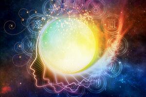 Астрологический прогноз на 27 марта — 2 апреля