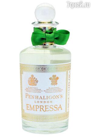 «Empressa» от Penhaligon's