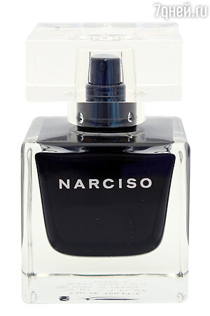 «Narciso» от Narciso Rodriguez