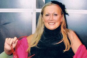 Татьяна Михалкова: «Никита сказал: «Еслипойдешь работать, меня больше не увидишь»