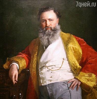 ������� ������ ������� ������� ������ ������� ��������� ���, 1869