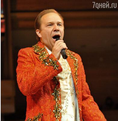 Владимир Девятов