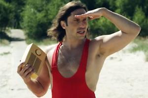 В Сети появился новый клип Александра Реввы и группы Soprano Турецкого