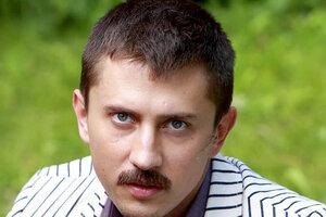 Павел Прилучный попал в серьезную переделку