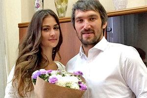 14 самых громких свадеб российских звезд 2016 года