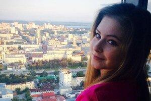 Юлия Липницкая раскрыла свою тайну