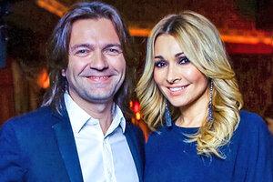 Маликов и Агурбаш поддержали обновленную радиостанцию