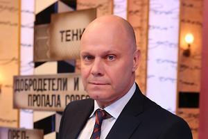49-летний Алексей Кортнев попытается сдать ЕГЭ