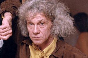 Актер Александр Леньков скончался на 71-м году жизни
