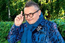Александр Васильев: «Линзы в очках важны не меньше, чем оправы»