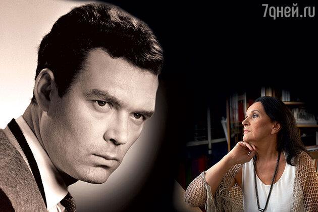 Георгий и Татьяна Епифанцевы