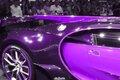 ����������-��������: Bugatti ������ ���� ���� �� ������