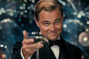 5 самых желанных голливудских холостяков