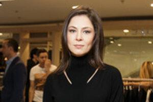 Елена Лядова, Марина Ким и другие звезды заинтересовались корейскими дизайнерами