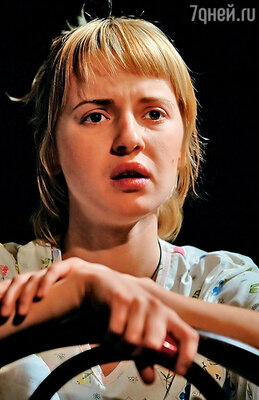 Союз с Екатериной Федоровой, фавориткой Розовского, не принес Егору счастья. Благословленный «мэтром» брак длился недолго