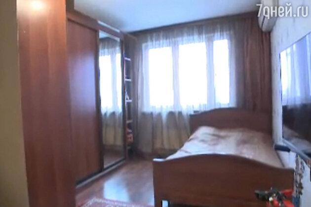 Идеи для дизайна: как превратить обычную спальню в роскошную