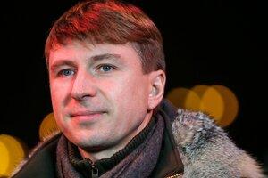ВИДЕО: Алексей Ягудин рассказал о трудном материальном положении