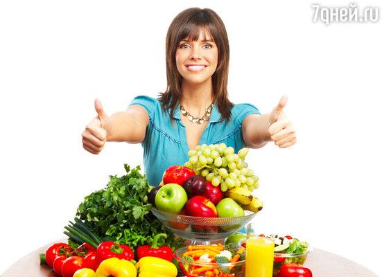 Сегодня здоровый образ жизни -  явление популярное. Но часто встречаются  разные его трактовки. Соль  и сахар то вредны, то полезны.  Мясо - яд и тут же – основа жизни