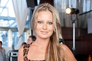 ВИДЕО: Дана Борисова рассказала, как «развести» мужчину на дорогой подарок