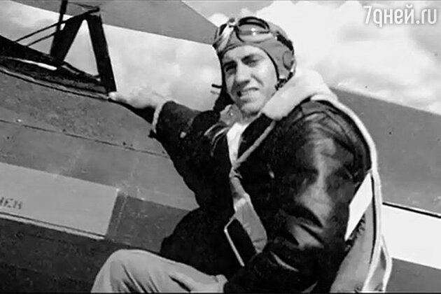 После начала Второй мировой войны Замперини стал летчиком. Его самолет был сбит, и после долгих дней, проведенных в открытом море, Луи был взят в плен японцами. Вернуться в США Замперини удалось только после Второй мировой войны