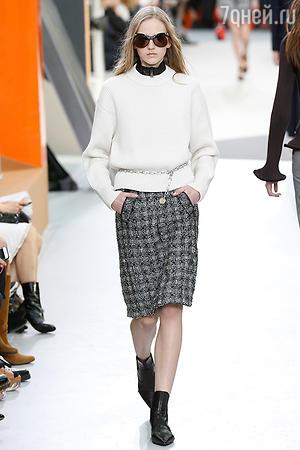 ������ ������ Louis Vuitton