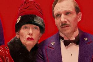 Гильдия киноактеров США огласила список номинантов на свою премию