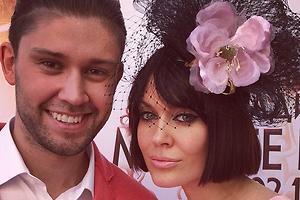 Звездный развод: Терешина обвинила мужа в психопатии