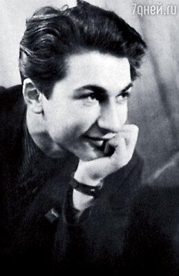 У Галины Волчек была идея фикс по поводу Кваши: она мечтала его женить, поэтому время от времени знакомила со своими подругами