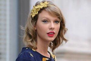 Модные головные уборы и аксессуары для волос: что выбирают звезды
