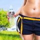 Топ-10 вариантов полезного перекуса после фитнеса