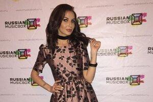 ВИДЕО: Анна Грачевская сделала операцию на ягодицах