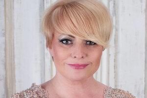 Светлана Пермякова познакомила бывшего мужа с новым возлюбленным