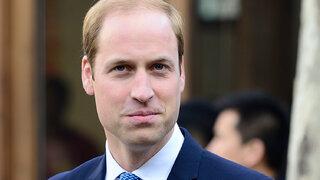 Раскрыта тайна холостяцких каникул принца Уильяма в Швейцарии