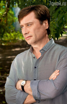 Борис Вишняков