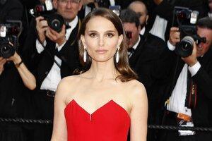 68-й Каннский кинофестиваль: 7 лучших платьев звезд на церемонии открытия