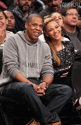 Jay-Z � �������