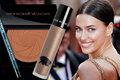 Выбор звезд: макияж с эффектом загара