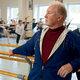 Вячеслав Гордеев: «Если вместе танцуете, то лучше не жениться»
