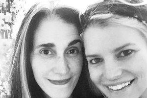 Джессика Симпсон возвращается: звезда работает над новым альбомом
