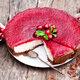Идеальный клюквенный пирог: рецепт от шеф-повара Гордона Рамзи