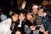 Участники Театра-студии «Непоседы»