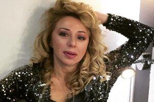 52-летняя Алена Апина дала отпор своим обидчикам
