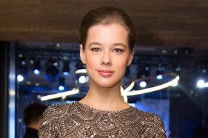 Катерина Шпица попала в «Сон в зимнюю ночь»