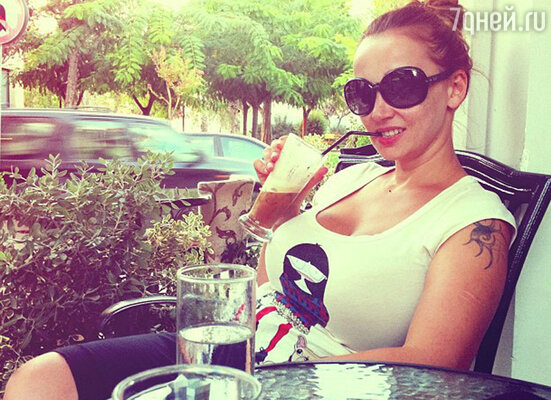 «Греческий кофе без кофеина не бодрит, но радует»