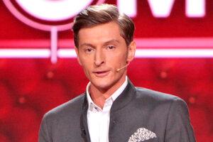 Павел Воля сообщил о своем последнем концерте в качестве стендап-комика
