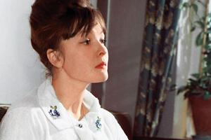 Муж Беллы Ахмадулиной: «Брак с Беллой иначе как 30-летней войной не называю...»