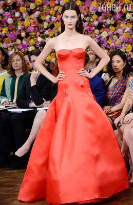 У «Christian Dior» новый дизайнер