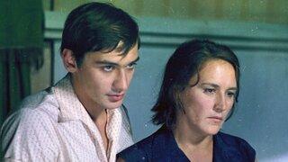45 лет назад вышел фильм «Русское поле», ставший мистическим для Нонны Мордюковой