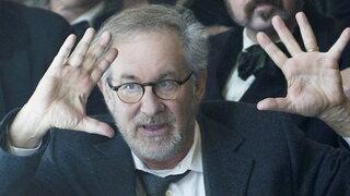 Стивен Спилберг хочет стать режиссером следующего «Джеймса Бонда»